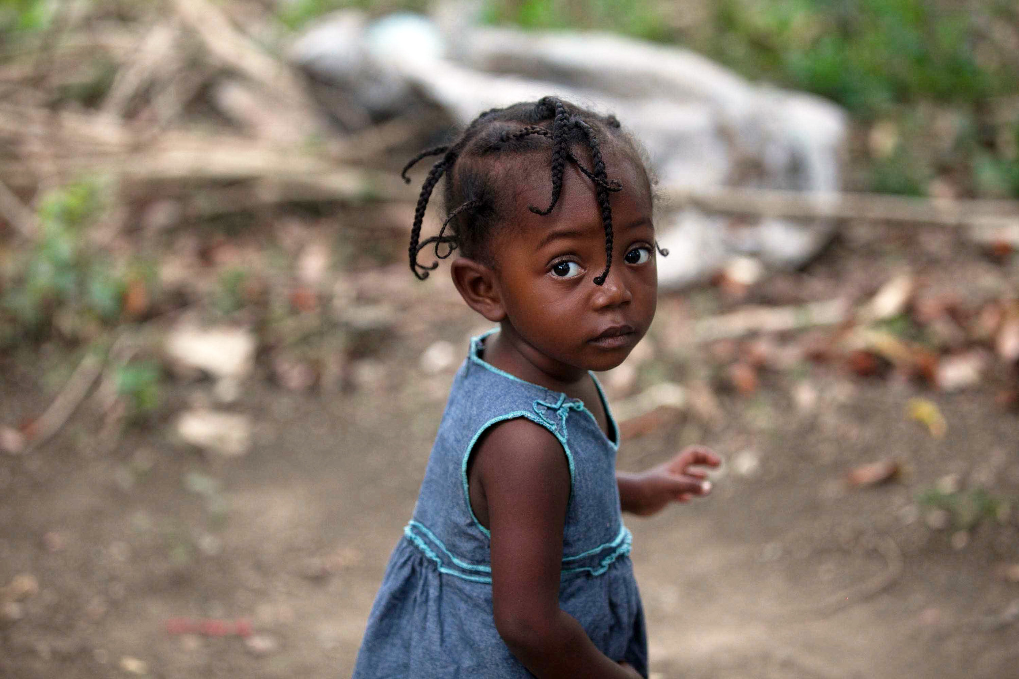 Sponsor A Child  Children's Rights & Disaster Relief Charity  Plan  International Uk