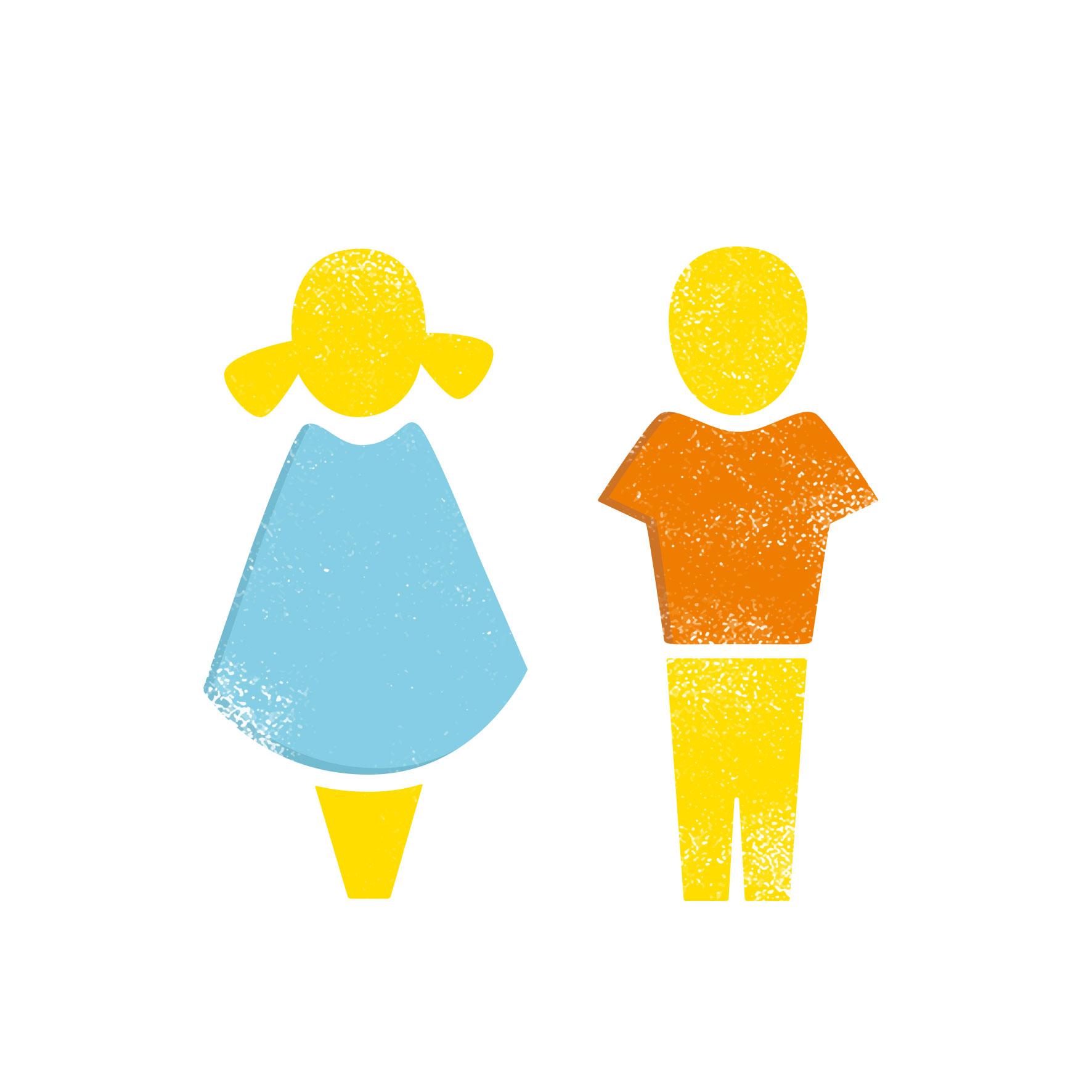 Boy-and-Girl-icon.jpg