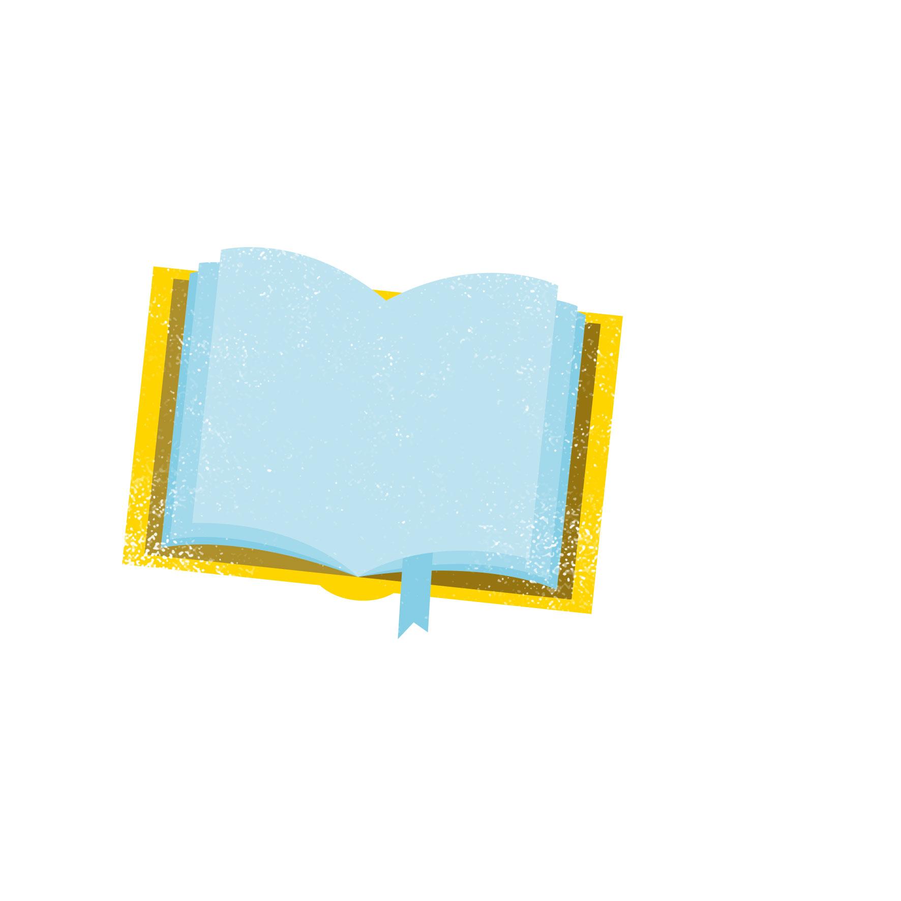 Open-book-icon