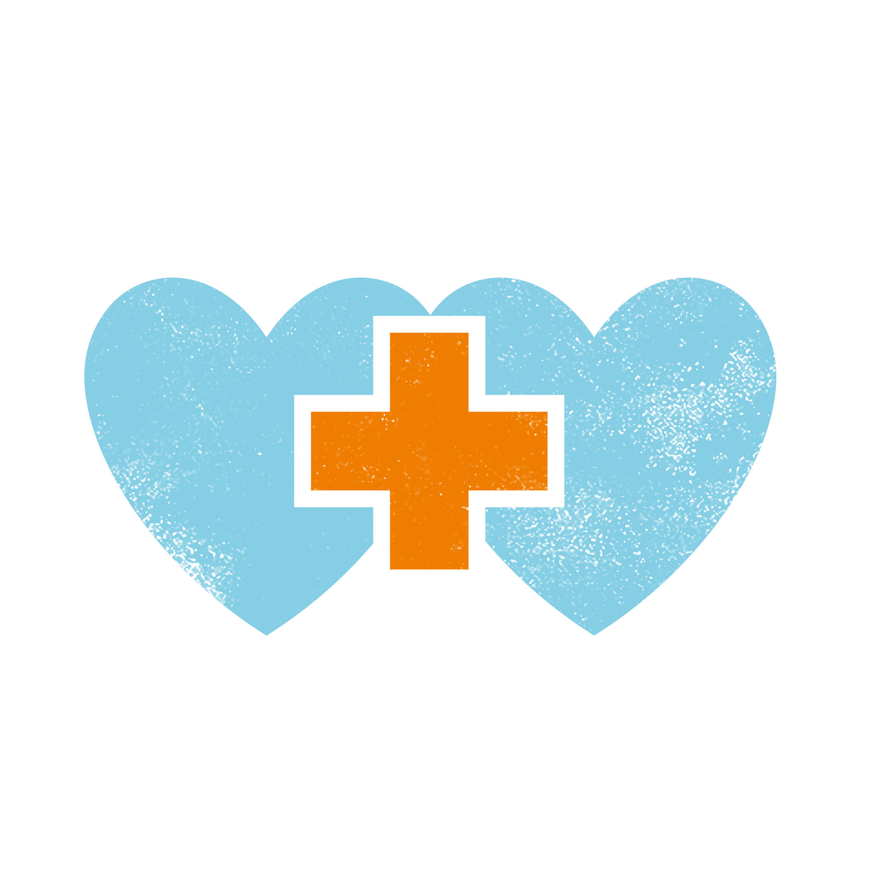 Sexual-reproductive-health-icon.jpg