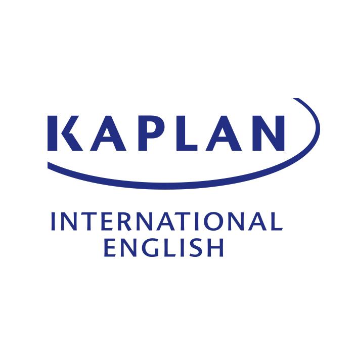 Partnering with Kaplan International | Plan International UK