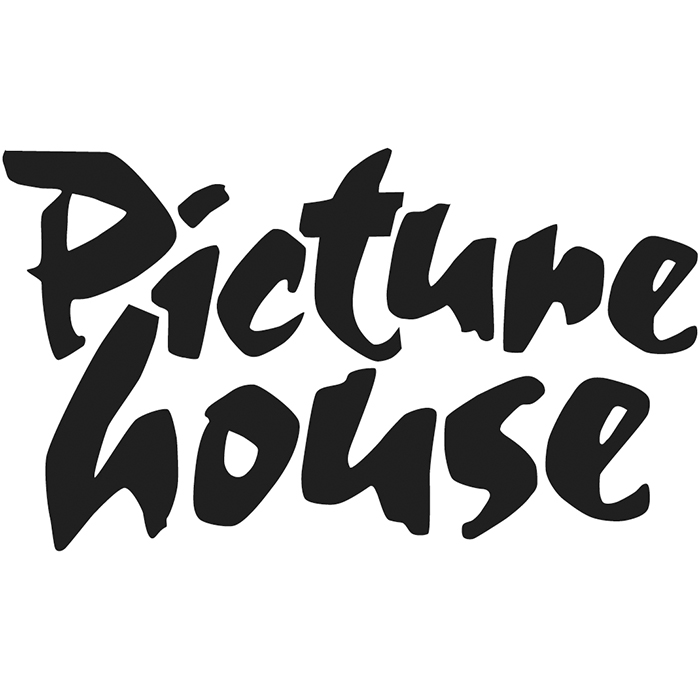 partnering with picturehouse cinemas plan international uk