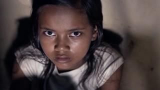 Help girls like Nina escape violence and abuse