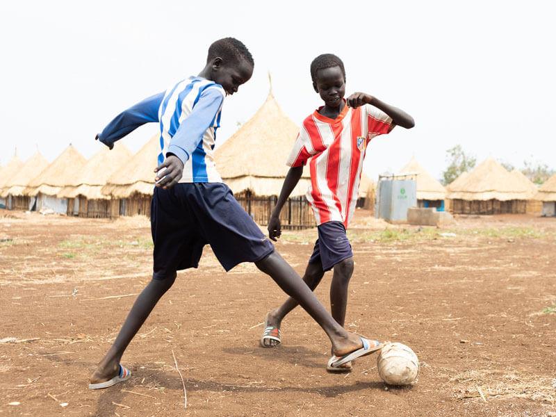 Akim-Lim-playing-football