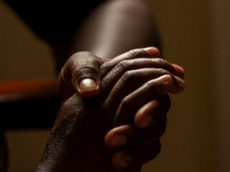 As many as one in ten girls in Uganda have been affected by sexual abuse and exploitation.