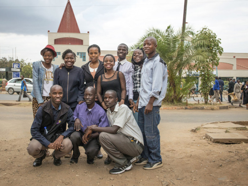 UK aid helped train and empower youth advocates to end child marriage in Malawi.jpg
