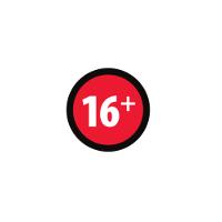 16Plus