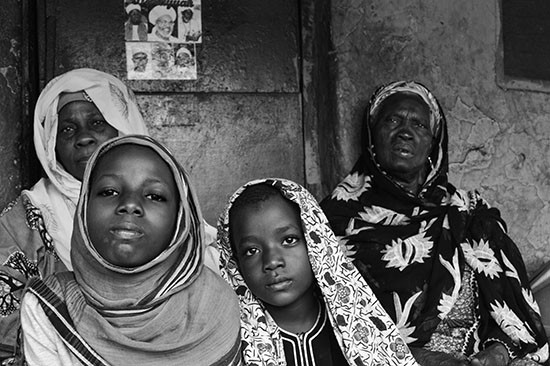 Ghana-photo essay 550