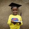 Evelyn's son Eli wants to be a teacher