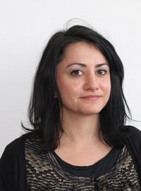 Anna Kharbanda