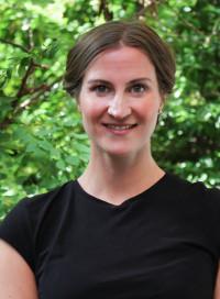Amy Dennis