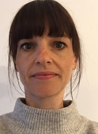 Gemma Day is Head of Communications at Plan International UK