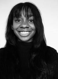 Augusta is a member of Plan International UK's Youth Advisory Panel
