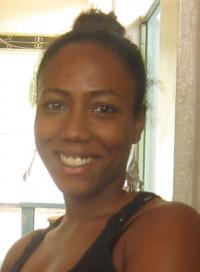 Tiana Rakoton