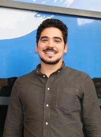 Ben Sadek