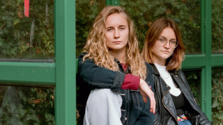 Gemma and Maya want to change the law and make public sexual harassment a crime