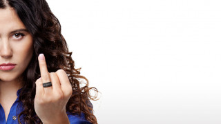 Eliza Doolittle supports the end child marriage ring