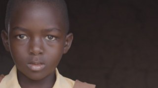 Sponsored-child-Ghana